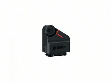 Bosch Ölçme Aletleri - Bosch Zamo 3 Teker adaptörü