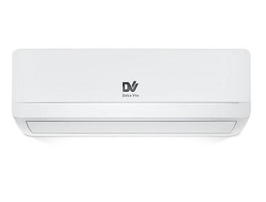 Dolce Vita - Dolce Vita 24 (Montaj Dahil) 22.860 Btu/h A++ Sınıfı R32 Inverter Split Klima - Baymak Güvencesi