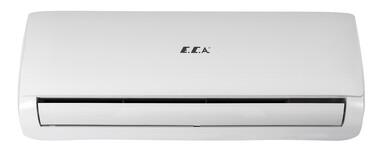 E.C.A. - ECA Spylos ESA1312A100 A++ R32 Gazlı 12000 BTU Duvar Tipi Inverter Klima