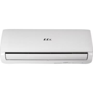 ECA - ECA SPYLOS ESA1318A100 - 18.000 Btu/h A++ Sınıfı R32 Inverter Split Klima