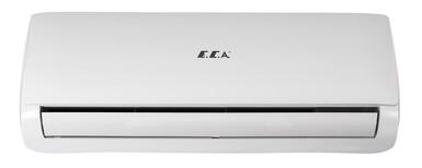 ECA - ECA SPYLOS ESA1309A100 - 9.000 Btu/h A++ Sınıfı R32 Inverter Split Klima