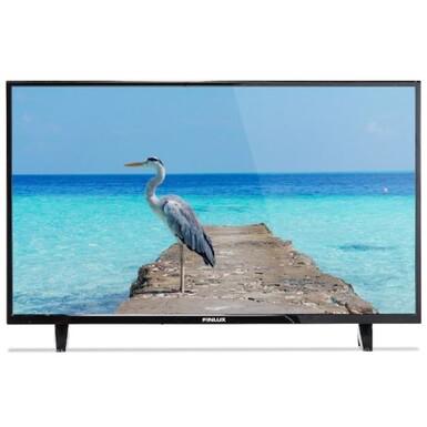 Finlux - Finlux 43FX420F Full HD Uydu Alıcılı LED Televizyon