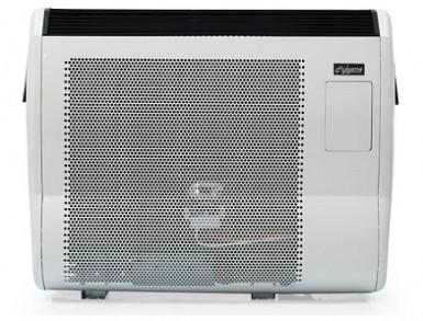 Fujiyama - Fujiyama FHS 12000 - 10,5kW Hermetik Fanlı Soba