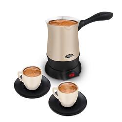 --- - GM-7381 HOŞ SOHBET Türk Kahve Seti