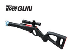 Goldmaster - Goldmaster GameMaster GA-620 Sniper Oyun Aksesuarı