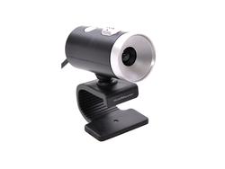 Goldmaster - Goldmaster V-53 Web Camera