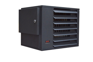 Hoşseven - Hoşseven HSX42 Sıcak Hava Üretici 42kW
