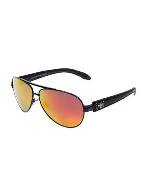 Infiniti Design - Infiniti Design ID 4007 267K Erkek Güneş Gözlüğü