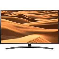 LG - LG 50UM7450PLA 4K Ultra HD 50