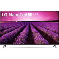 LG - LG 65SM8000PLA NanoCell 4K Ultra HD 65