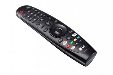 LG AN-MR20GA 2020 Sihirli Kumanda - Thumbnail