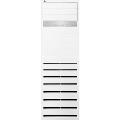 LG - LG AP-W50GT3E0 50.000 Btu Inverter Salon Tipi Klima - Monofaze (Montaj Dahil)
