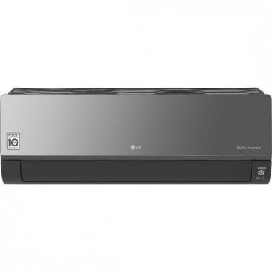 LG - LG ARTCOOL S3-M12JARZA A++ 12000 Btu Inverter Klima