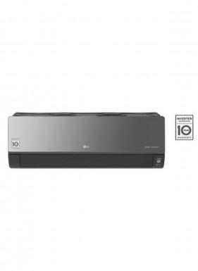 LG - LG Artcool S3-M18KLRZA A++ 18000 BTU Inverter Duvar Tipi Klima (OUTLET)