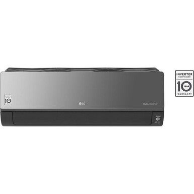 LG - LG ARTCOOL S3-M18KLRZA A++ 18000 Btu Inverter Klima