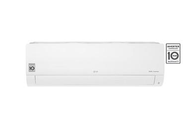 LG - LG Dual ECO S3-W18KL3BA A++ 18000 Btu Inverter Klima