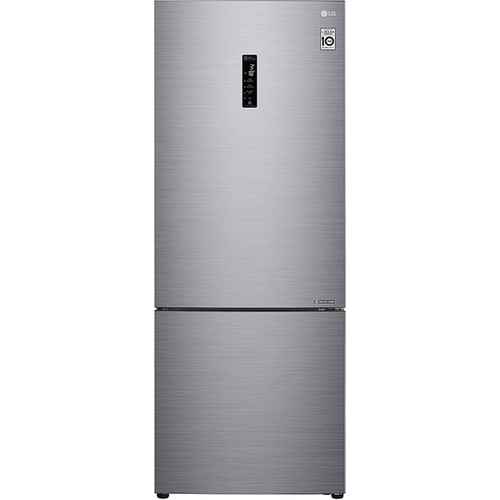 LG - LG GC-B569NLHZ A++ 499 lt No-Frost Buzdolabı