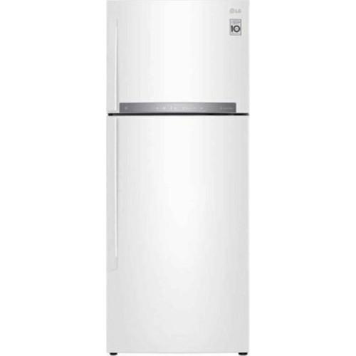 LG - LG GC-C502HQCU A++ 471 lt No-Frost Buzdolabı