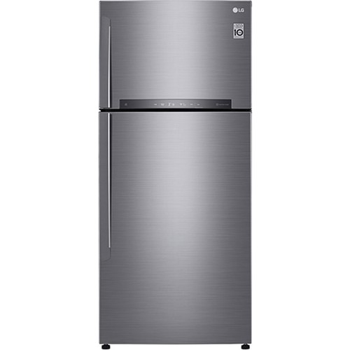 LG - LG GC-H502HLHU A++ 471 lt No-Frost Buzdolabı