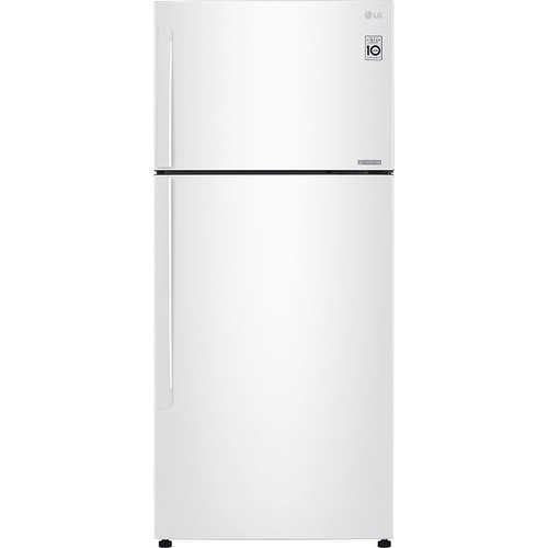 LG - LG GN-C702HQCU A++ 547 lt No-Frost Buzdolabı