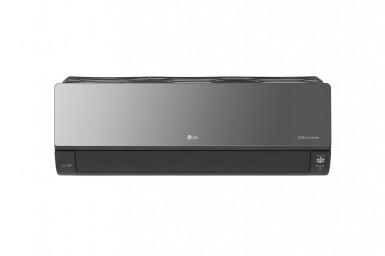 LG - LG UV ARTCOOL S3-M12JARGA 12.000 Btu/h A++ Sınıfı R32 Inverter Split Klima (AC12BH)