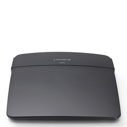 LINKSYS - LINKSYS LINKSYS E900 N300 WIRELESS ROUTER