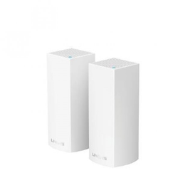 LINKSYS - LINKSYS LINKSYS VELOP WHW0302 2 Lİ Access Point