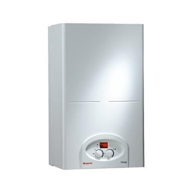 Maktek - Maktek OMEGA 60 Elektrikli Kombi 51.600 kcal/h-(Sadece Isıtma)
