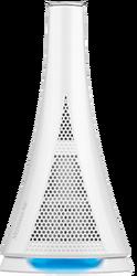 Medisana - Medisana 60300-Kişisel Hava Temizleyici