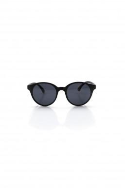 My Concept - My Concept MYC 251 C193 Unisex Güneş Gözlüğü