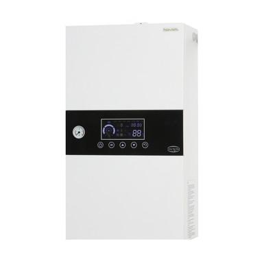 Daxom - Daxom NAVİELS UK-DAX-24ETT Elektrikli Kombi-Sadece Isıtma - 3 Fazlı