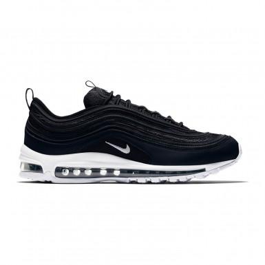 Nike - Nike Air Max 97 Erkek Ayakkabı 921826-001