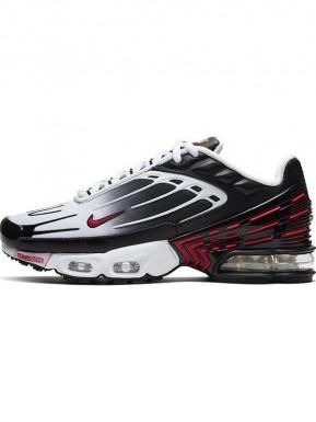 Nike - NIKE AIR MAX PLUS 3 KADIN AYAKKABI CD6871-004
