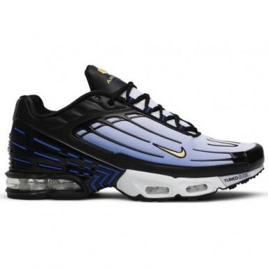 Nike - Nike Erkek Ayakkabı CJ9684-001