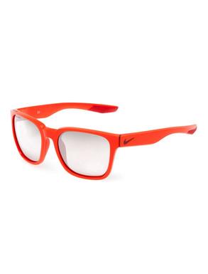 Nike - Nike EV RECOVER 0875 806 406 Kadın Güneş Gözlüğü