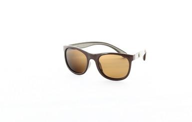 Osse - Osse OS 1912 03 Çocuk Güneş Gözlüğü