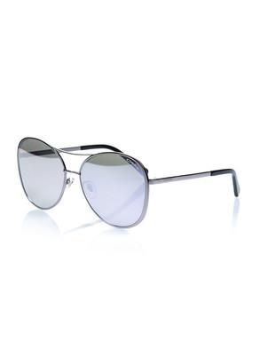 Osse - osse OS 2754 02 Kadın Güneş Gözlüğü