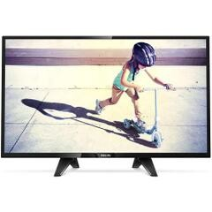 Philips - Philips 32PFS4132 Uydu Alıcılı Full HD LED TV