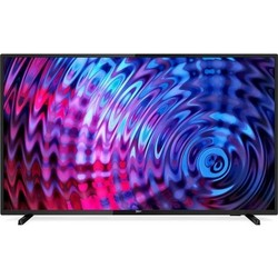 Philips - Philips 32PFS5803 Full HD 32