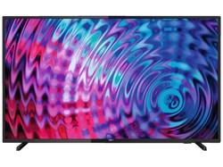 Philips - PHILIPS 43PFS5503 108 Ekran Uydu Alıcılı Full HD LED TV