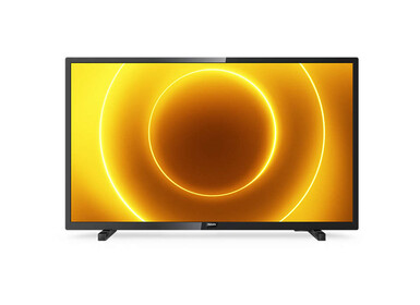 Philips - Philips 43PFS5505/62 FULL HD LED Televizyon