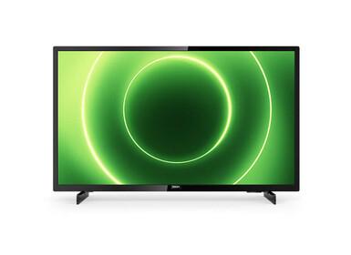 Philips - Philips 43PFS6805/62 FULL HD LED SAPHI televizyon