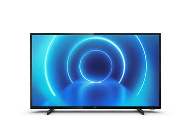 Philips - Philips 43PUS7505/62 4K UHD LED Televizyon