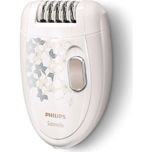 Philips - Philips HP6423/12 Satinelle Epilatör