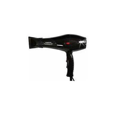 Powertec - Powertec TR-701 Saç Kurutma Fön Makinesi