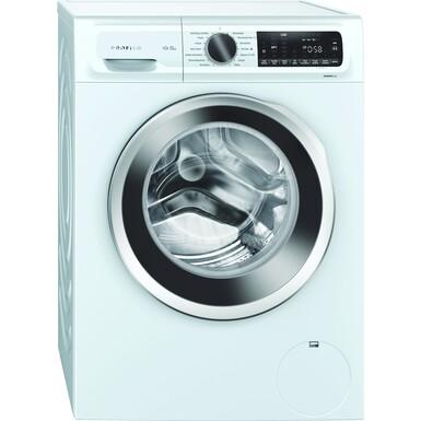 Profilo - Profilo CGA242X0TR A+++ 1200 Devir 9 kg Çamaşır Makinesi