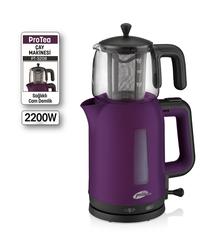 --- - PT-3208 ProTea Çay Makinesi