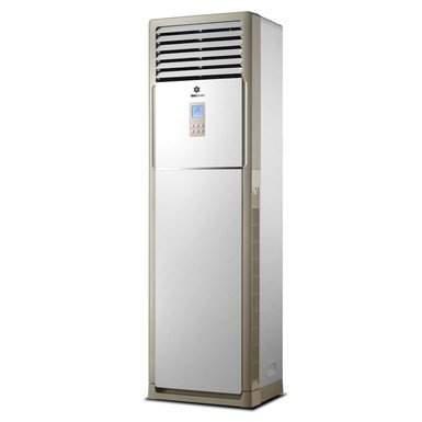 RotaClimate - Rota Climate İnverter 48 Btu Salon Tipi (Daikin Servis Güvencesi)