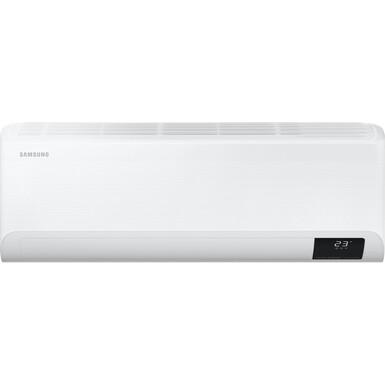 Samsung - Samsung AR18TSFYCWK/SK Premium Plus A++ 18000 BTU Duvar Tipi Split Klima