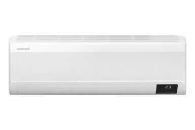 Samsung - Samsung AR18TXCAAWK/SK 18000 BTU Wind-Free Premium Plus Duvar Tipi Split Klima